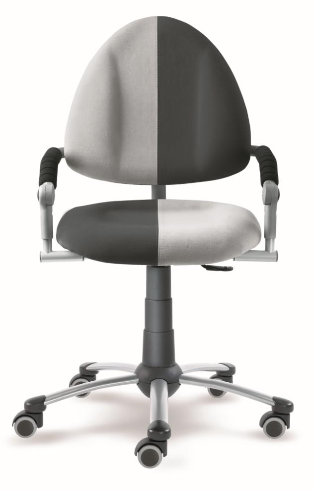 Dětská rostoucí židle FREAKY 2436 08 kancelárská stolička