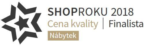 shop roku 2018 finalista