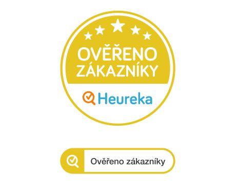 Výsledky soutěže SHOPROKU 2018. Jsme velmi hrdí na recenze na Heuréce b52a1d90426