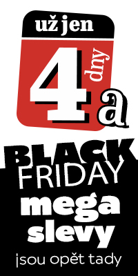 black friday cz