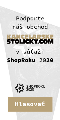 ks.com hlasovani 05