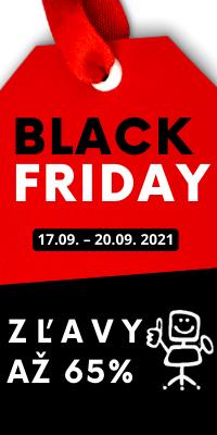 Black Friday 092021 KS vlevo