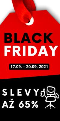 Black Friday 092021 vlevo