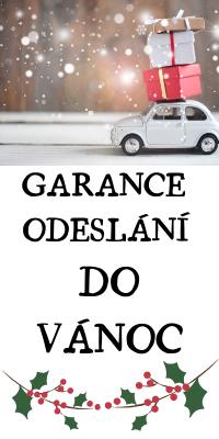 Garance