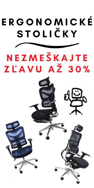 jns slovakia