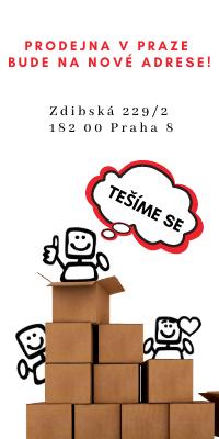 Praha stehovani _01