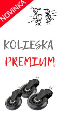 Premium SK 200x400