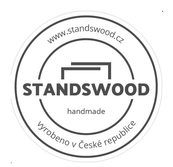 Standswood