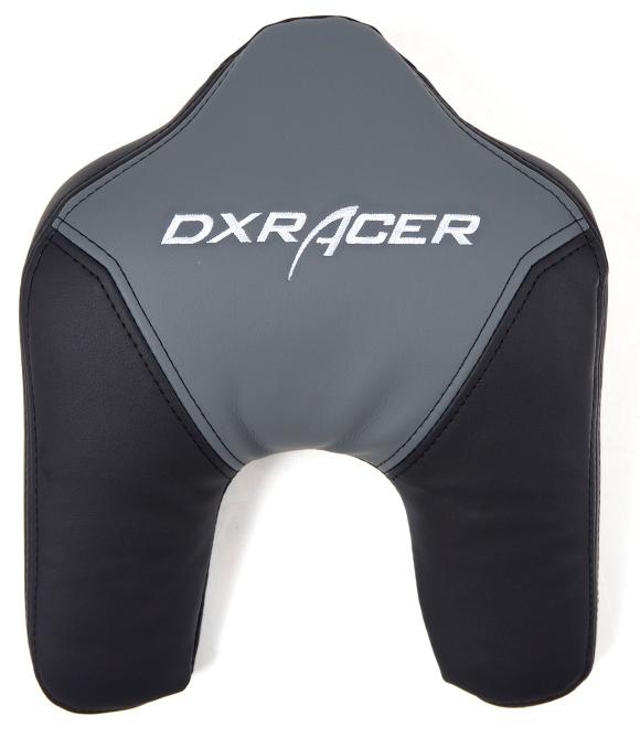 Náhradní polštářek DXRacer SC11/NG