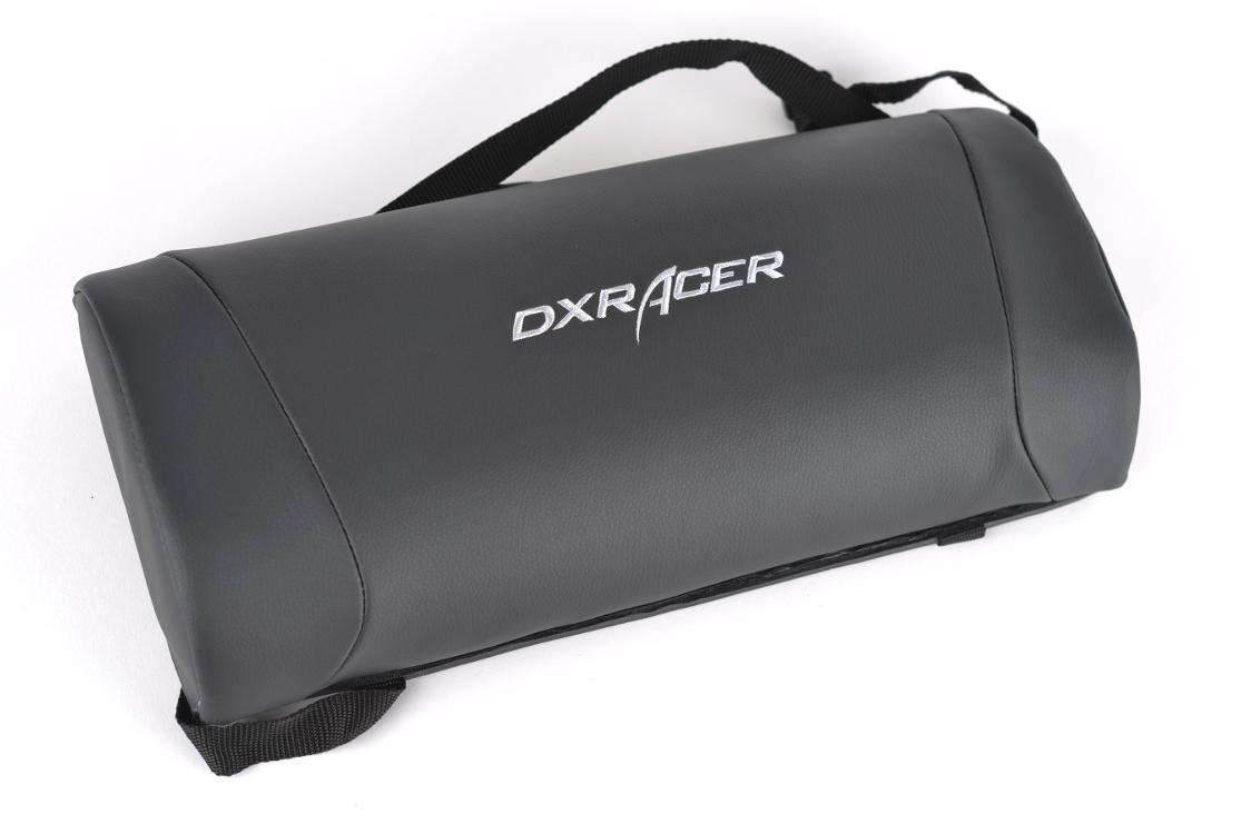 Náhradní polštářek DXRacer P5
