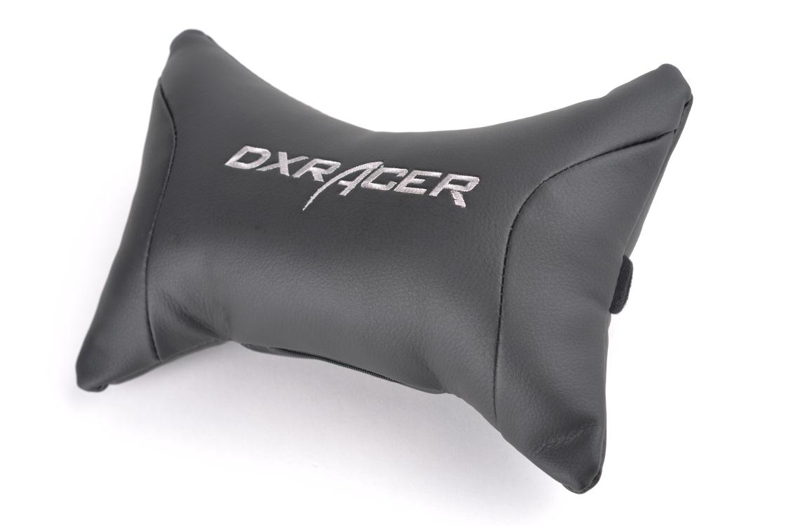 Náhradní polštářek DXRacer L1