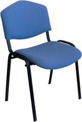 židle KONFERENCE - BZJ 101 kancelárská stolička