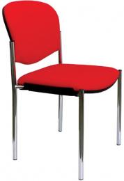 kancelárska stolička KONFERENCE - BZJ 160