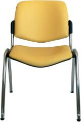židle KONFERENCE - BZJ 121 kancelárská stolička