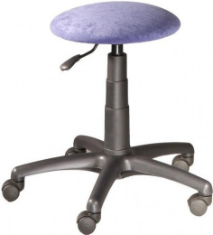 stolička BONBON