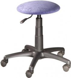 pracovná stolička BONBON
