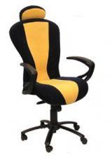 kancelářská židle 69 kancelárská stolička