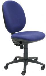 židle GREYA SYN kancelárská stolička