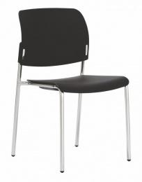 Konferenčná stolička RONDO RO 941