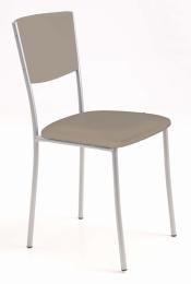 stolička RUBY