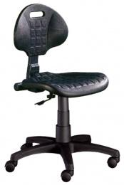 pracovná stolička PIERA KLOUB