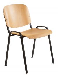 židle 1120 L kancelárská stolička