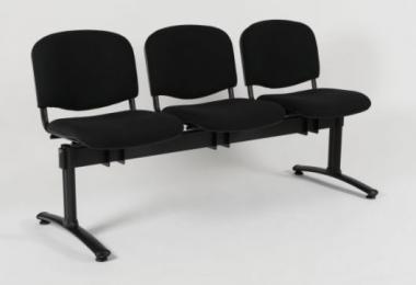 židle multisedák 1123 TN kancelárská stolička