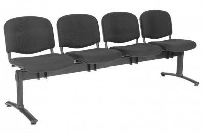 židle multisedák 1124 TN kancelárská stolička