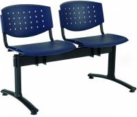 dvoumístná lavice 1122 PN LAYER