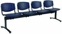 čtyřmístná lavice 1124 PN LAYER
