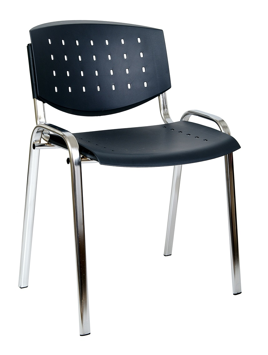 stolička TAURUS PC LAYER