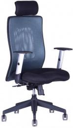 kancelářská CALYPSO XL SP1