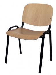 stolička KONFERENCE - BZJ 100 D