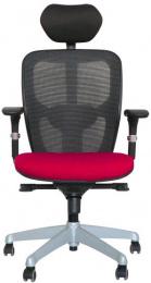 kancelářská BZJ 395 - ČESKÝ VÝROBEK