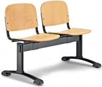 lavice, multisedák IMD 2, 2 místná