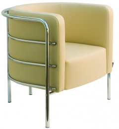 sedačka jednokřeslo VERANO K428