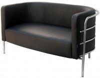 sedačka dvojkřeslo VERANO L528-A