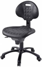 stolička TECHNOLAB 1500