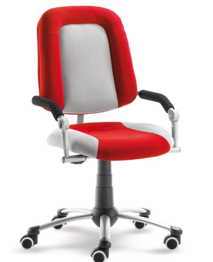 MAYER dětská rostoucí židle FREAKY SPORT