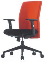 židle RAPID červený, SLEVA 36S