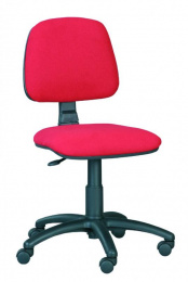 kancelárska stolička ECO 5