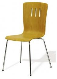 jedálenská stolička DORA
