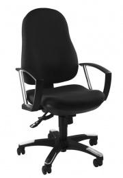 kancelárska stolička Trend SY 10