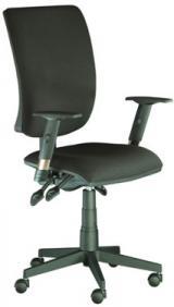 židle LARA E-SYNCHRO