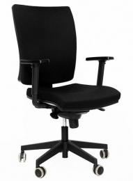 stolička LARA VIP  E-SYNCHRO