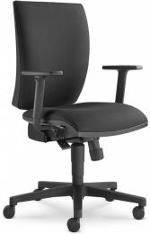 Kancelářská LYRA 207-SY