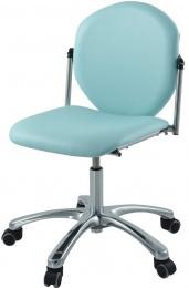 stolička MEDISIT 4302