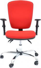 kancelárska stolička FRIEMD-  BZJ 303 AS