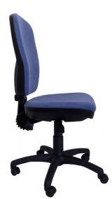 stolička FRIEMD-  BZJ 303 AS