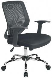 kancelárska stolička W 95